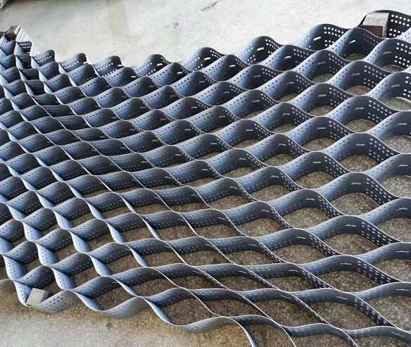 扬州土工格栅焊接机设备厂家